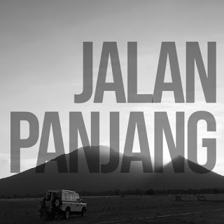 Jalan Panjang Cover Mp3