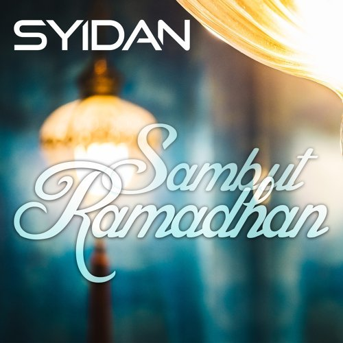 Sambut Ramadhan Cover Mp3