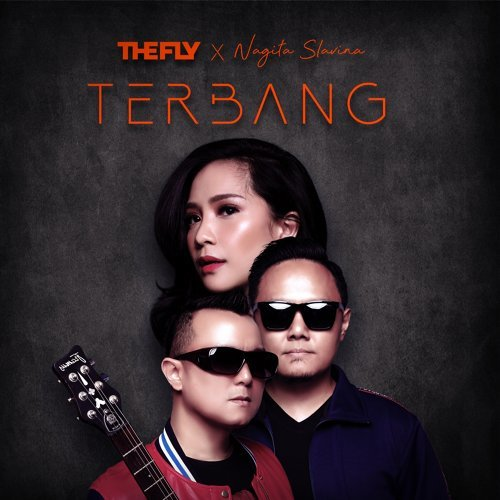 Terbang (feat. Nagita Slavina) Cover Mp3