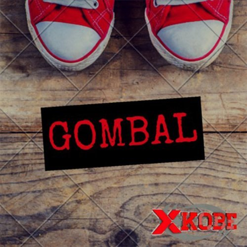 Gombal Cover Mp3