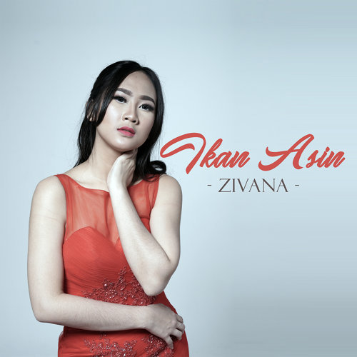 Ikan Asin Cover Mp3