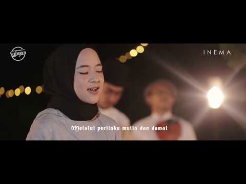 Deen Assalam Cover Mp3